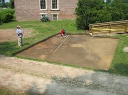 ancient kitchen discovered on grounds of america u0027s oldest house
