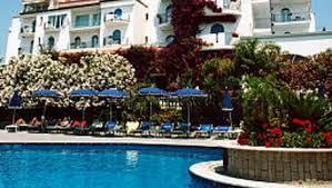 giardino naxos hotel sant alphio garden hotel spa ã giardini naxos â hã tel 4 hrs ã toiles
