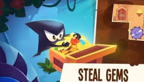 Home Design Download For Android King Of Thieves Free Download For Android Ios Pc U0026 Mac U2013 Stalk World