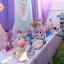 doc mcstuffins birthday party doc mcstuffins party ideas for a girl birthday catch my party