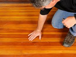 Fix Scratches In Wood Furniture by How To Fix Scratches In Hardwood Floors For Dummies Fixing