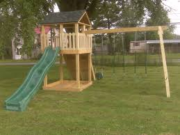 play sets lawn furniture sales u0026 ice cream