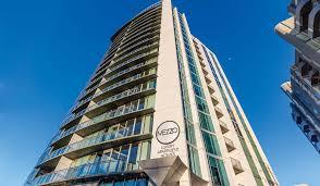 Luxury Homes For Sale In Buckhead Ga by Luxury Apartments In Atlanta Ga Rent In Atlanta