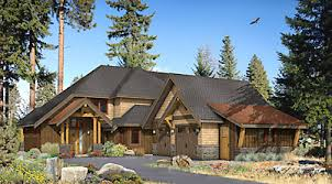 nash u0026 associates architects home plans lodge house plans