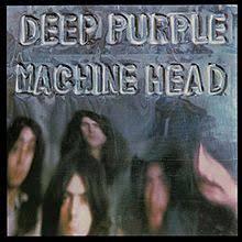 purple photo album machine album