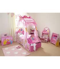d馗oration princesse chambre fille coucher une meuble disney pour idee chambre deco idees contemporaine