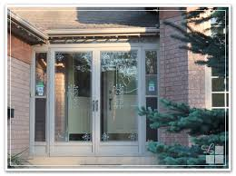 inspiration ideas windows for patio enclosures and season vinyl