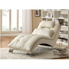 Two Arm Chaise Lounge Chaise Lounges Walmart Com