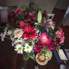los angeles florist original los angeles flower market 575 photos 204 reviews