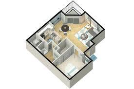 1 bedroom house floor plans apartment floor plans u0026 pricing u2013 river reach in naples fl