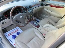 lexus v8 carsales 2002 lexus es 300 for sale in dallas georgia 30132