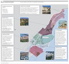 Monaco France Map by Savills Hong Kong The Residential Market In Monaco