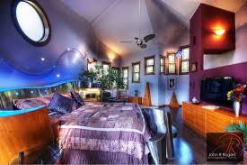 real estate photography johnrrogers com blog bedroom karen jim