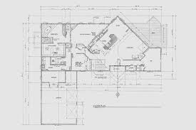 arts and crafts floor plans james j stewart design olympia building designer james j
