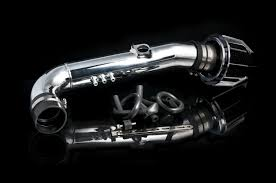 lexus is300 k n intake weapon r