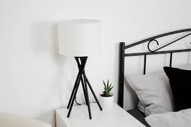 Schlafzimmer Einrichten Graues Bett Stunning Schlaf Gut Traum Sus Muschel Bett Ideas House Design