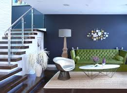 Difference Between Modern And Contemporary Interior Design What Is The Difference Between A Sofa And A Couch