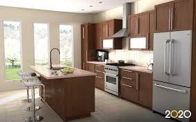 nice kitchen design pictures 2020 spaces home design inspiration