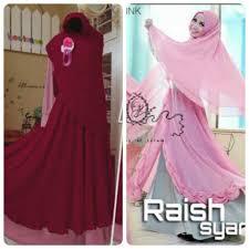 Baju Muslim Grosir busana muslim murah produsen baju muslim dan fashion berkualitas butik