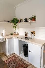 what of paint is to paint kitchen cabinets how to paint kitchen cabinets