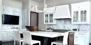 used kitchen cabinets kansas city used kitchen cabinets kansas city truequedigital info