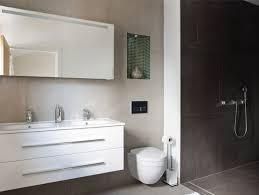 Bathroom Design Magazine Case Study En Suite Bathroom Design For Life Grand Designs Magazine