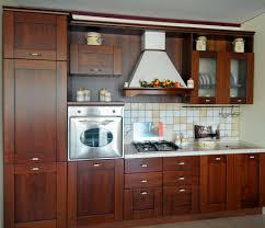 Cucina Monoblocco Usata by Forni Per Cucine Componibili Con Cucina Monoblocco Piano Cottura E