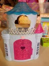 polly pocket disney toys ebay