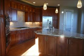 Replacement Cabinet Doors And Drawer Fronts Lowes Kitchen Replacement Cabinet Doors Lowes Ready Made Kitchen