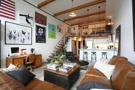 modern interior homes modern interior decorating ideas in loft style 15 beautiful loft