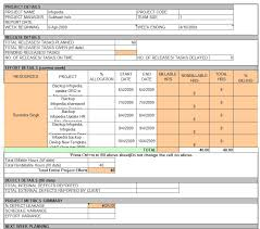 Project Daily Status Report Template Excel Excel Reporting Templates Free Business Template