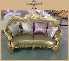 godrej sofa set designs godrej sofa set designs suppliers and