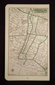 Essex County Map Paper Laminated The 25 Best Norfolk Map Ideas On Pinterest Go To Maps Email