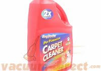 Rug Doctor Carpet Cleaner Rug Doctor Steam Cleaner Rug Doctor Carpet Cleaning Machines