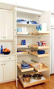 kitchen storage cupboards ideas cool storage cabinet marvelous storage cabinet best