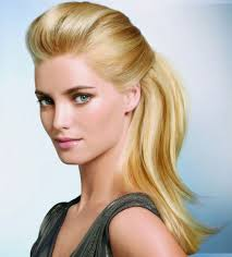 Choosing The Right Hair Color Choosing Right Hair Colors Depend On Your Skin Tone Perfection