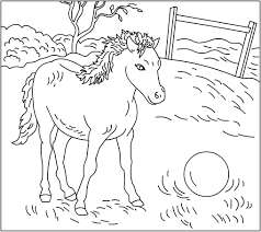 nicole u0027s free coloring pages november 2006