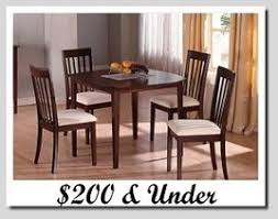 houston texas dining room furniture