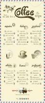 12 best bon appétit images on pinterest kitchen coffee break