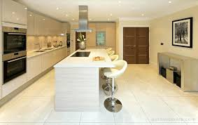 kitchen tile flooring ideas alluring porcelain kitchen tiles 17 with white cabinets and
