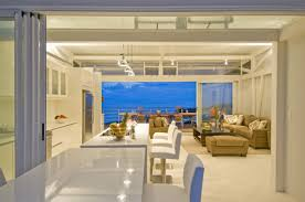 modern beach house designs beach house interior colors gray color