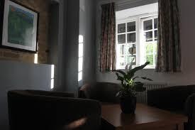 Chatham Downs World Interiors Hostel Yha Medway Gillingham Uk Booking Com
