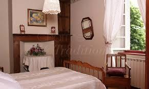 argeles gazost chambre d hotes noguez chambre d hote ouzous arrondissement d argelès