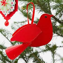 15 diy paper ornaments ideas for your decoration