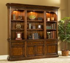 Wall Unit Bookshelves - wall unit bookshelves wall units design ideas electoral7 com