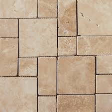 Discount Laminate Flooring Houston Tile Flooring Houston Home Design Ideas And Pictures