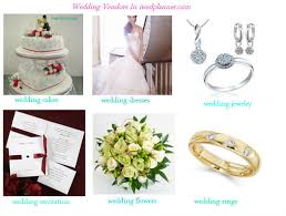 wedding vendor websites websites today cost of small fortune and many small wedding
