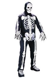 Halloween Cat Skeleton A Ranking Of The 10 Most Popular Halloween Costumes