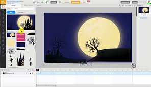 halloween text symbols how to make a spooktacular halloween video in 5 minutes