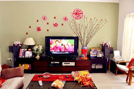 New Year Room Decoration Ideas by February 2013 Evetopia Writer And Photographer From Malaysia